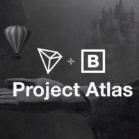 Project Atlas, o cómo BitTorrent se conectará a la blockchain de TRON para (supuestamente) ofrecer descargas más rápidas