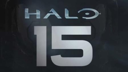 Microsoft prepara el festejo de Halo por sus 15 años