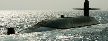 El Gobierno financiará el desarrollo de un submarino de pila de combustible capaz de producir hidrógeno a bordo