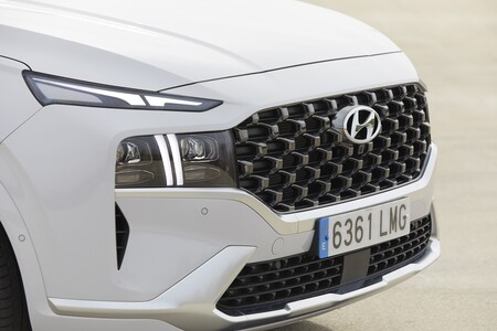 Hyundai Santa Fe 2021 Prueba Contacto 004