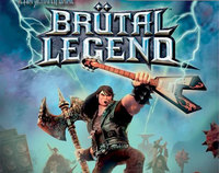 Superados los problemas legales, 'Brutal Legend' llegará en octubre
