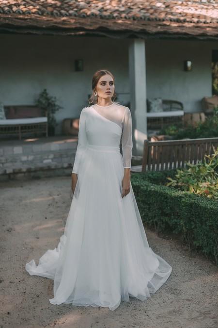 Maria Baraza Alba Coleccion Tandem 1