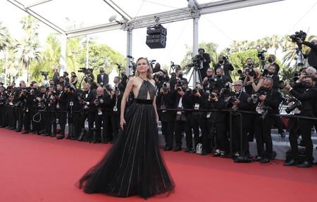 Festival De Cannes 2021 1