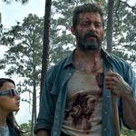 Taquilla USA | 'Logan' arrasa y rompe un récord que ostentaba '300'