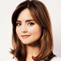 Jenna Coleman se marcha de 'Doctor Who' para ser la Reina Victoria