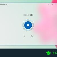 Cómo grabar un clip de voz con la grabadora de Windows 10