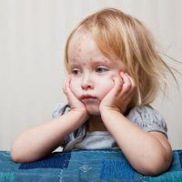 Alerta de sarampión en Europa: cuáles son los países más afectados