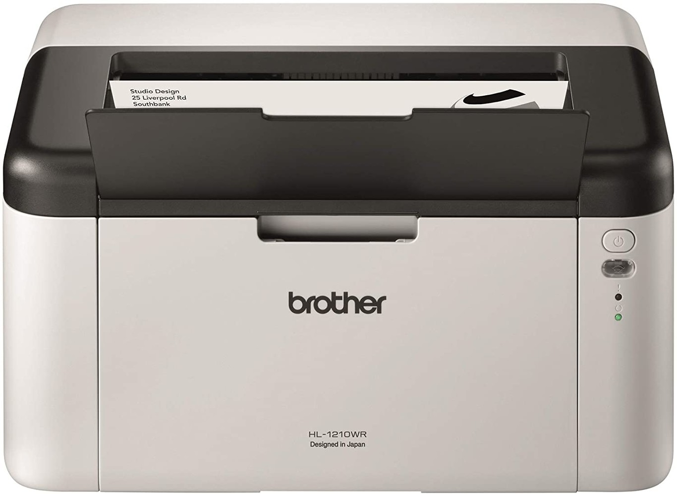 23 Best Printers (2020): Buying Guide With Tips 12