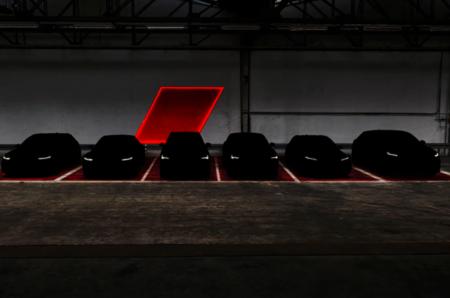 Audi Sport prepara la llegada de 6 nuevos modelos con la insignia RS