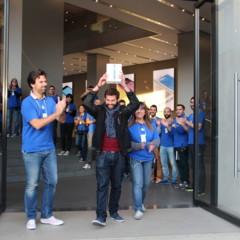 Foto 24 de 30 de la galería lanzamiento-del-ipad-air-en-barcelona en Applesfera
