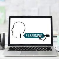 Cinco plataformas online que nos permiten dar clase desde casa