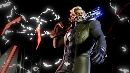 Agents of Mayhem ya tiene fecha de salida para PS4, PC y Xbox One, celébralo viendo su nuevo tráiler