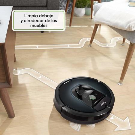 Roomba4