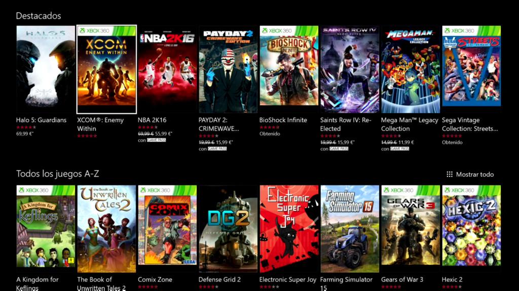 Xbox 31 05 2017 12 06