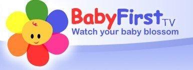 """""""BabyFirtsTV"""": un canal de TV para bebés"""