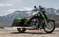 Harley-Davidson y el Project Rushmore. ¿En qué consiste?