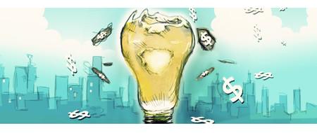 Las patentes fomentan la innovación pero también tienen desventajas, todos los detalles