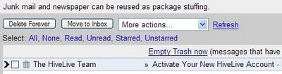 gmail-empty-trash.jpg