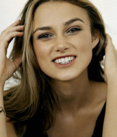 Keira Knightley en 'The Edge of Love'