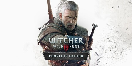The Witcher 3: Wild Hunt y sus expansiones ya se pueden adquirir por separado en Nintendo Switch