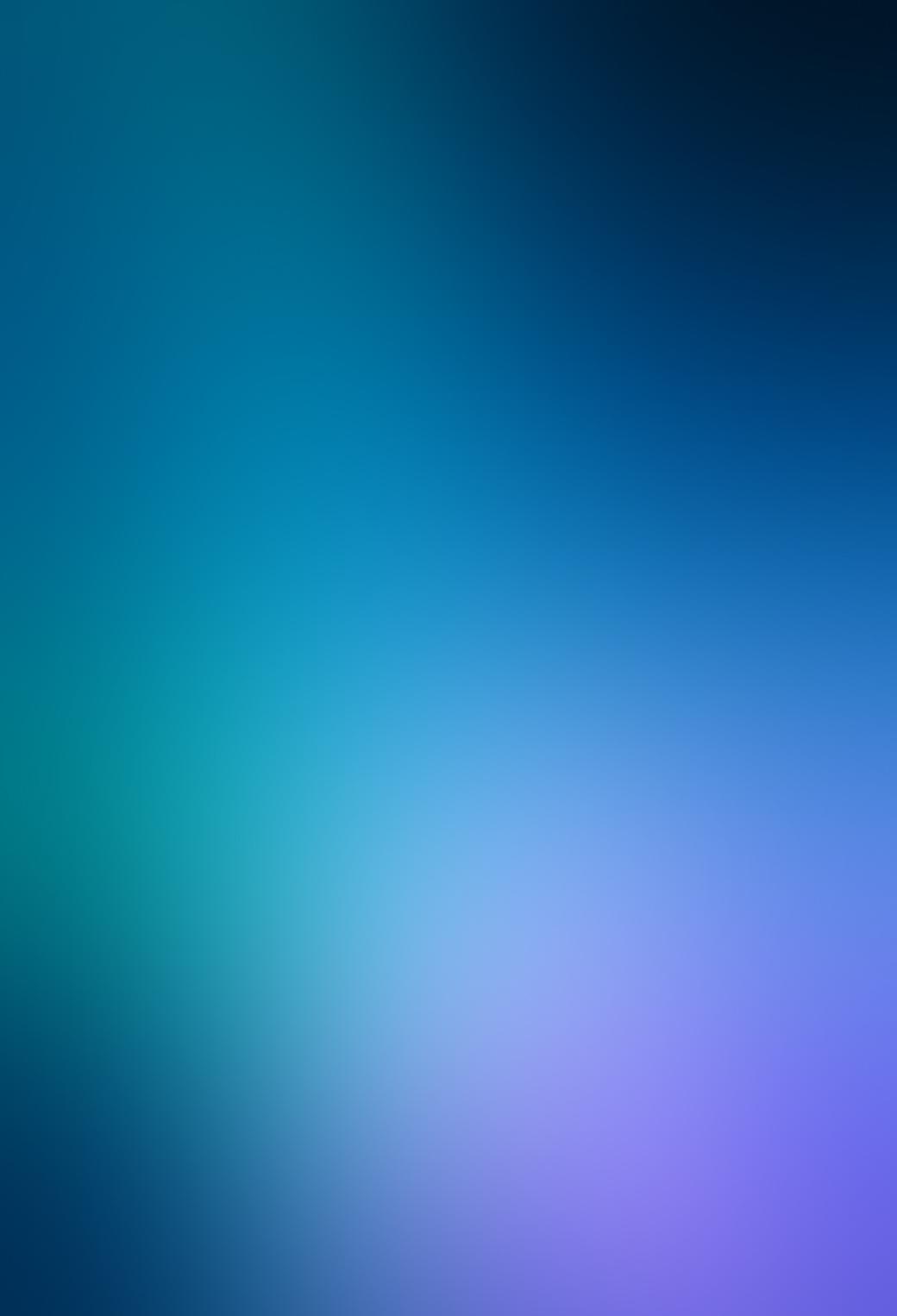 Foto de iOS 7 (23/23)