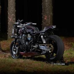 Foto 13 de 46 de la galería big-bad-wolf-by-el-solitario en Motorpasion Moto