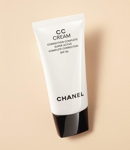 Cc Ceam Chanel