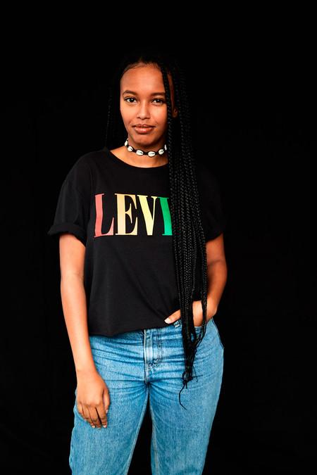 Levis 14
