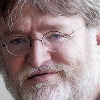 """¿Qué pasa con Half-Life 3? Según el propio Gabe Newell, """"el número 3 no debe ser dicho"""""""