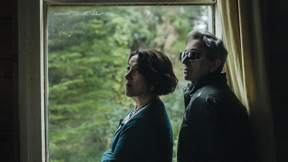 San Sebastian 2019: conclusions and the best films of the 67th edition