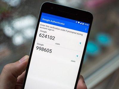 Proteger tus cuentas con autenticación en dos pasos es una gran idea: hacerlo con SMS no tanto