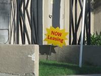 Leasing inmobiliario como mecanismo para desbloquear el sector