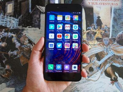 Xiaomi Mi5X por 169 euros, Fire TV Stick a 30 euros o las rebajas en el Surface Pro: Cazando Gangas de compras de Navidad