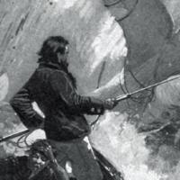 El lingüista que llevó a cabo la titánica tarea de traducir Moby Dick a un idioma sin términos marinos