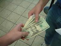 Impagos: cómo cobrar una deuda