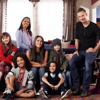 'Punky Brewster: nuevo tráiler de la secuela que llega 33 años después del final de la serie original