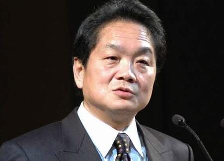Cyber AI Entertainment, la nueva empresa de Ken Kutaragi. Skynet cada vez más cerca
