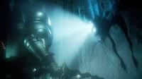 Deep Down se perderá el debut de PS4 en Japón