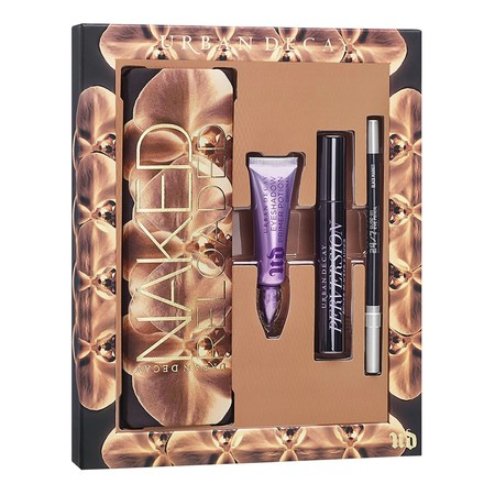 Maquillaje Dia De La Madre 2020