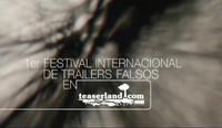Sitges acoge Teaserland, el primer Festival Internacional de Trailers Falsos