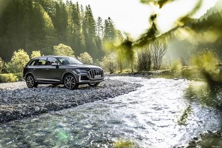 Audi Sq7 V8 Tfsi 2020 043