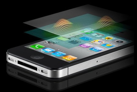 iphone_tecnologia.jpg