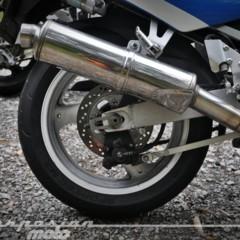 Foto 10 de 25 de la galería suzuki-gsx-r-750-1990 en Motorpasion Moto