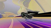 'WipEout HD' recibirá una expansión llamada 'Fury' [E3 2009]