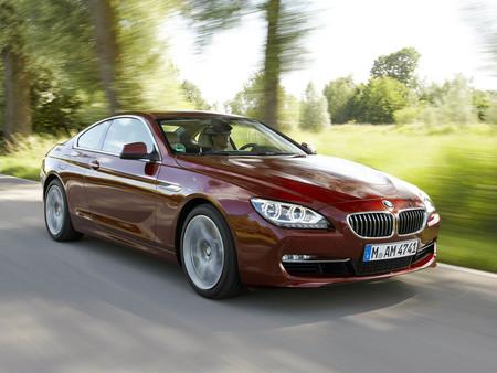 Sin hacer mucho ruido, BMW ha dejado de fabricar el Serie 6 Coupé
