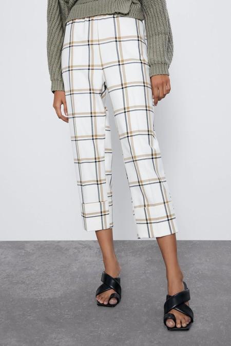 Pantalones Verano 2020 Tobilleros 03