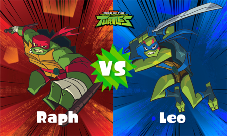 ¡Cowabunga! Las Tortugas Ninja protagonizarán los próximos combates temáticos de Splatoon 2