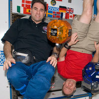 Las opciones para ser turista espacial: desde viajes gratis hasta reservas por más de 9 millones de dólares