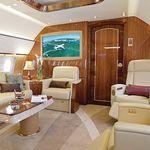 Passport to 50, la vuelta al mundo de lujo que cuesta 13 millones de euros