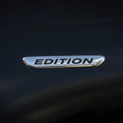 Foto 211 de 248 de la galería mercedes-benz-cla-coupe-2019-toma-de-contacto en Motorpasión